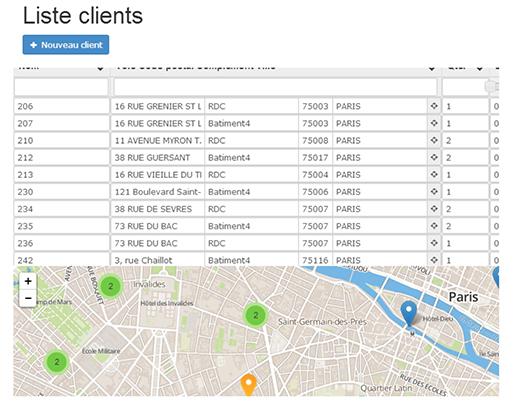liste_client