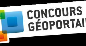 Concours Geoportail IGN 2013 Mapotempo récompensé