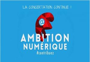 Journées contributives #3 à Bordeaux
