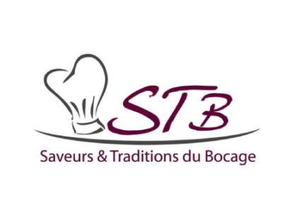 Saveurs et Traditions du Bocage