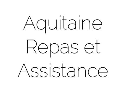 Aquitaine Repas et Assistance ARA
