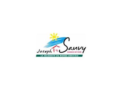 Association Joseph Sauvy