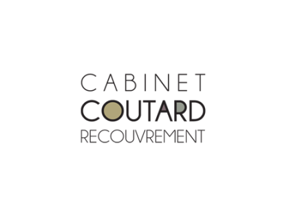 Cabinet Coutard