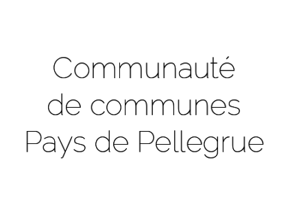 Communauté de Communes du Pays de Pellegrue