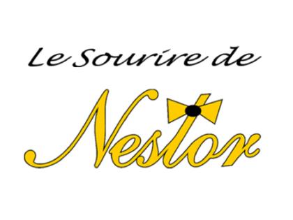 Le Sourire de Nestor