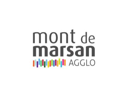 Le Marsan Agglomération