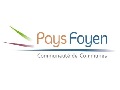 CIAS Pays Foyen