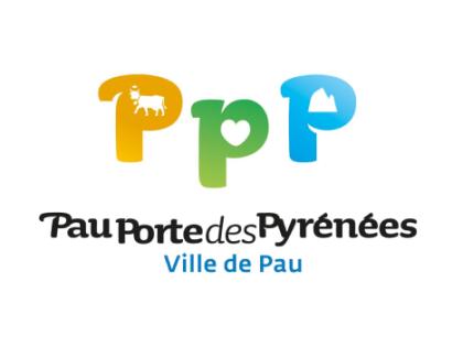 Pau Porte des Pyrénées