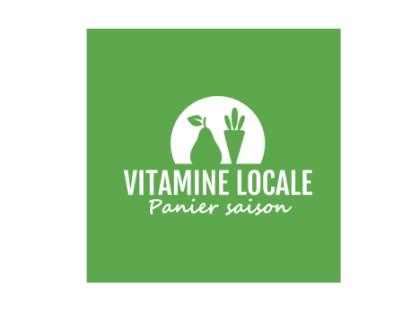 Vitamine Locale