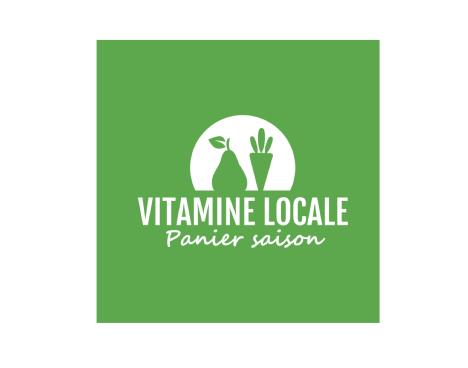 vitamine-locale