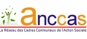 Salon ANCCAS les 10-11-12 juin à Pau
