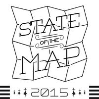state of the map france 2015