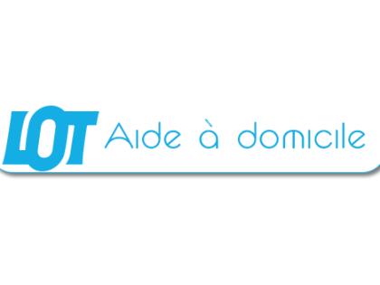 Lot Aide à Domicile