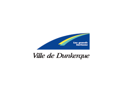 CCAS Dunkerque