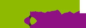 Mapotempo intègre la pépinière d'entreprise Eco Créative de Bordeaux