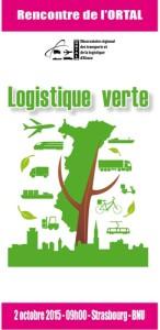 Visuel_invit_rencontre_logistique_verte_juillet2015_sans _texte_2_red