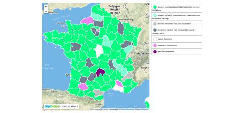 carte_panneaux_election