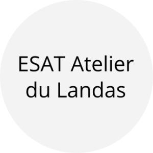 ESAT-atelier-du-Landas