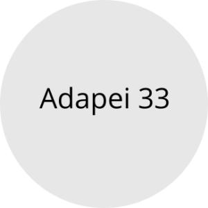 adapai33