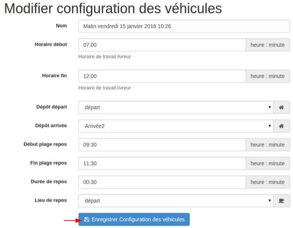 configuration-véhicule-mapotempo10