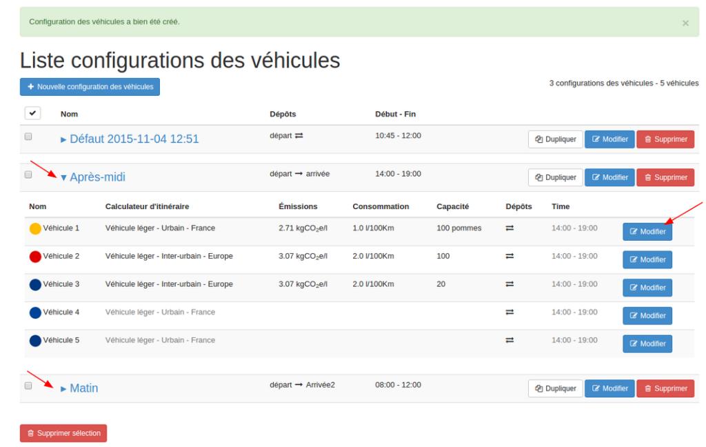 configuration-véhicule6