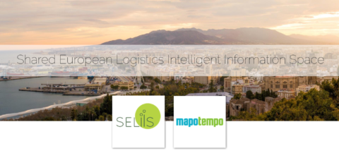 SELIS-european_logistics_project_mapotempo