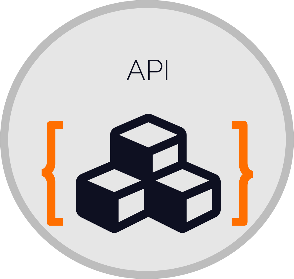 api-planification-optimisation-de-tournees
