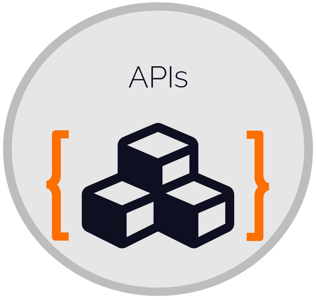route_optimization_api