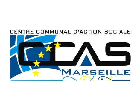ccas-marseille