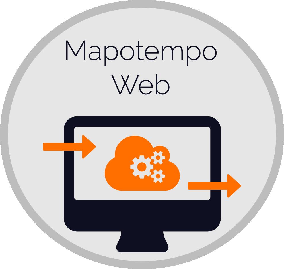 Mapotempo planification et optimisation de tourn es for Logiciel plannification