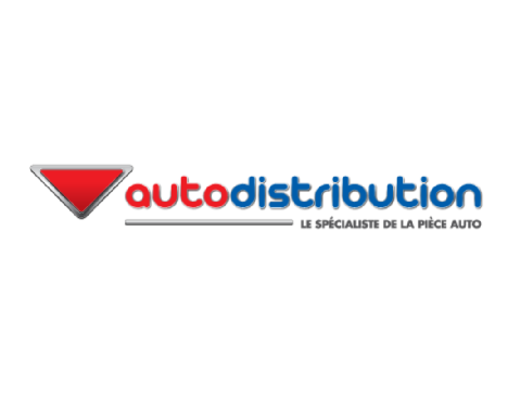 auto-distribution