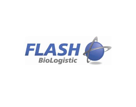 flash-biologistic