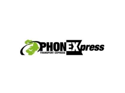 Phone Express