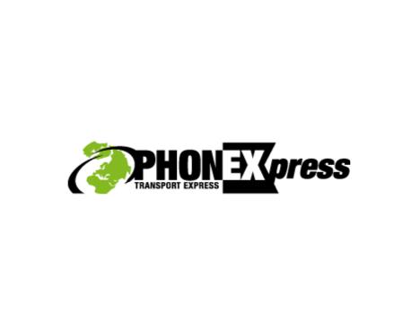 phone-express