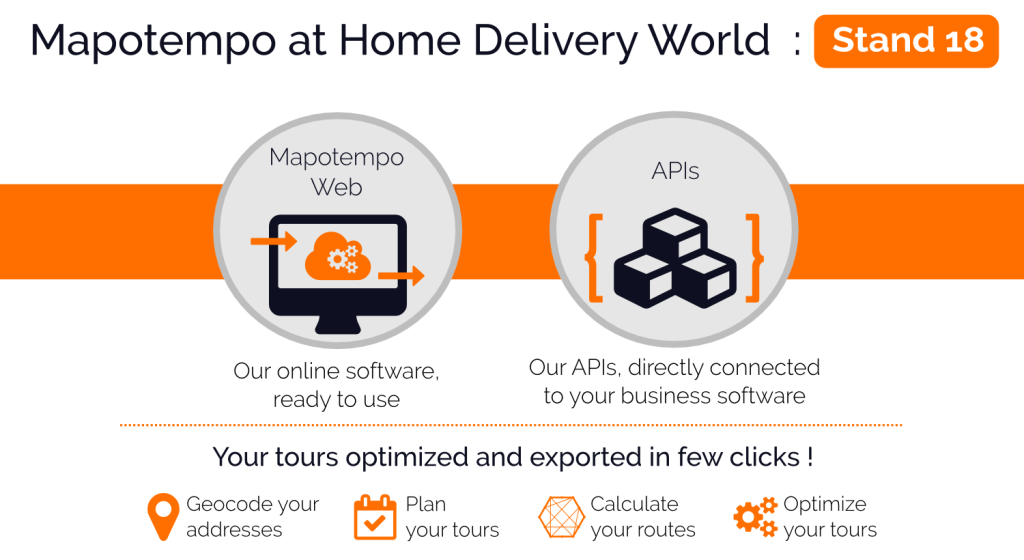 home-delivery-2016-floor-mapotempo-twitter