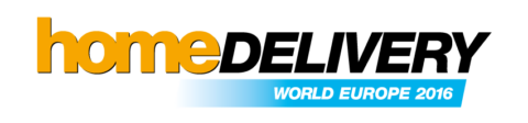 home-delivery-world-europe-2016-logo-transparent