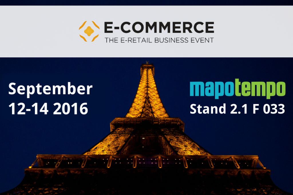 e-logistics_paris_retail_week