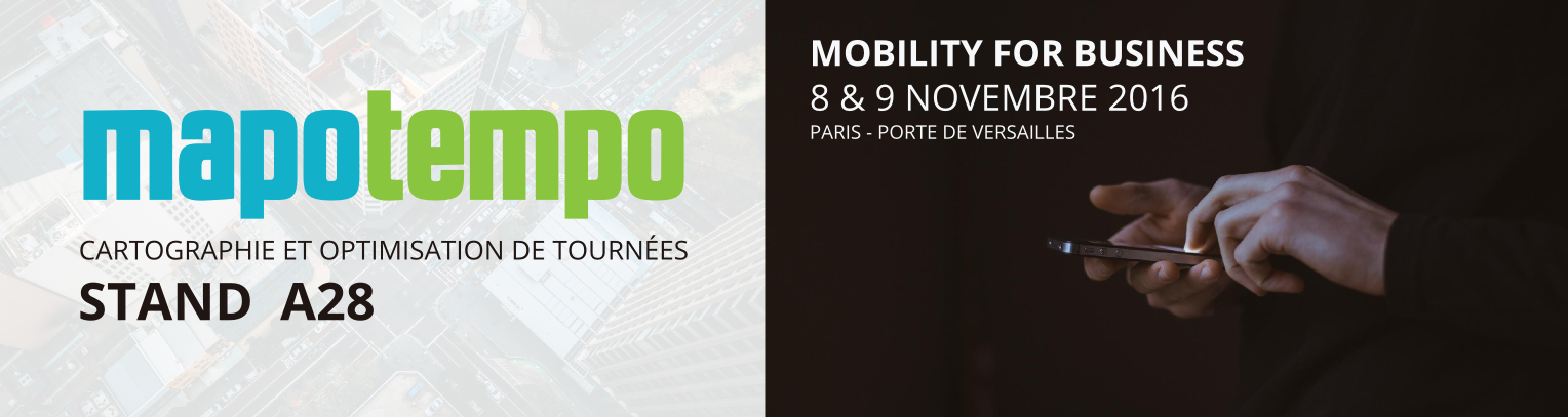 mobilite_mapotempo_mobility_for_business
