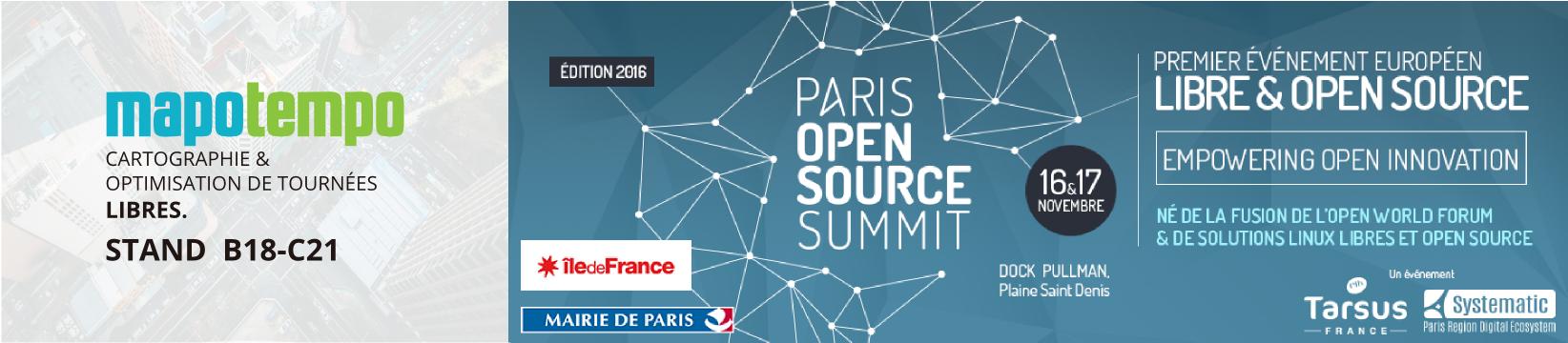 open_source_paris_mapotempo
