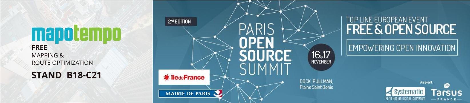 paris_open_source