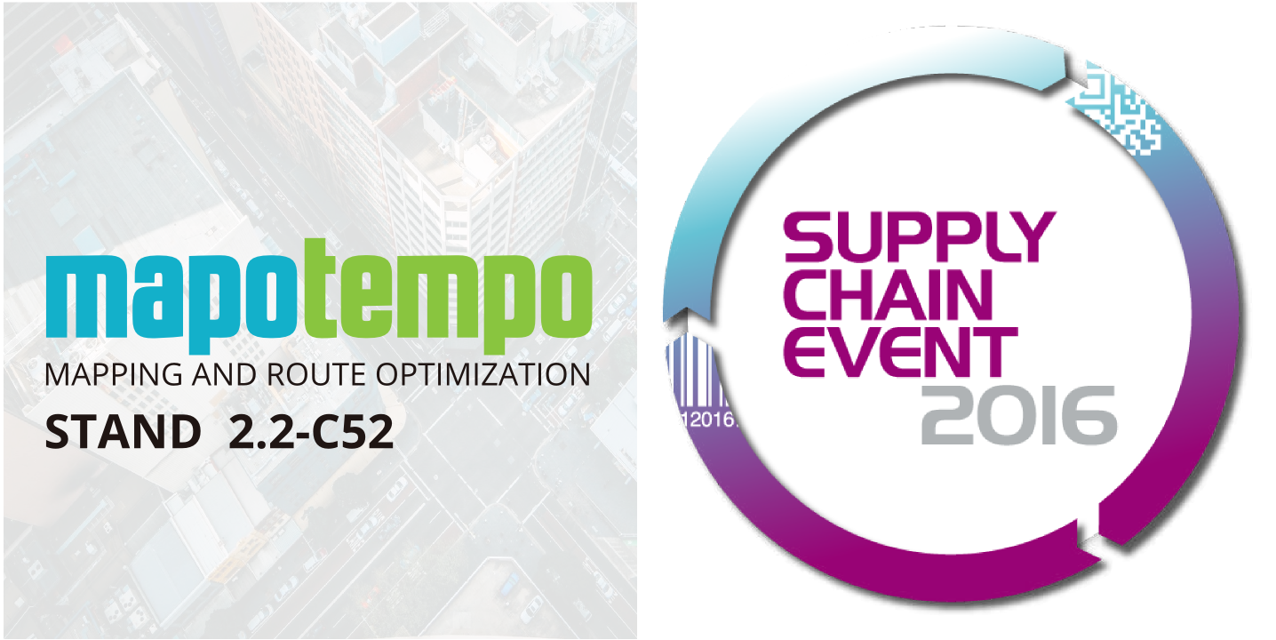 supply-chain-event-mapotempo-en