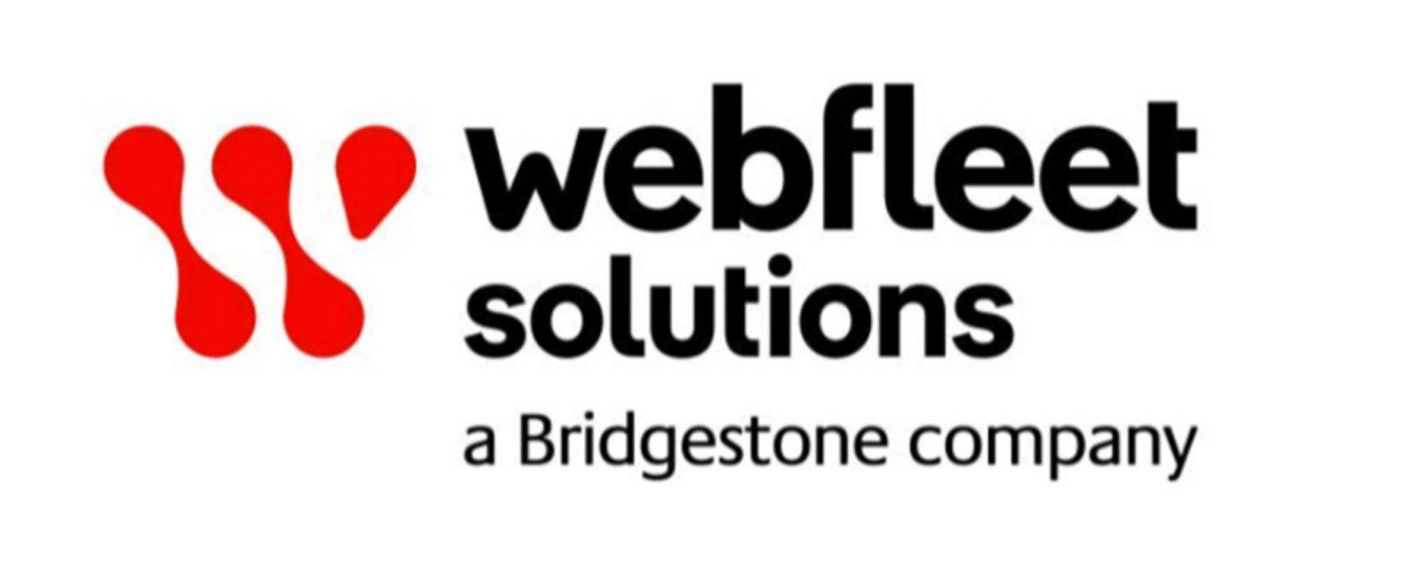 logo-webfleet-solutions