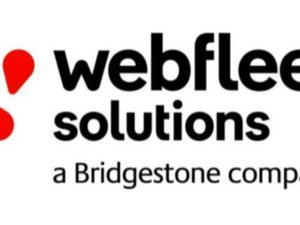 Our partner Webfleet Solutions, Bridgestone Company