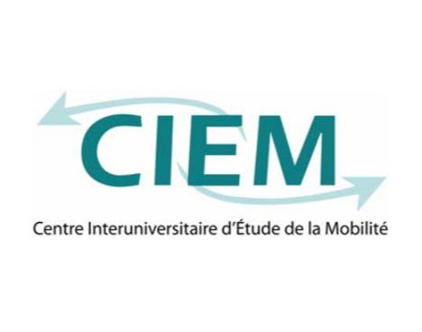 CIEM-bruxelles-éducation-mapotempo