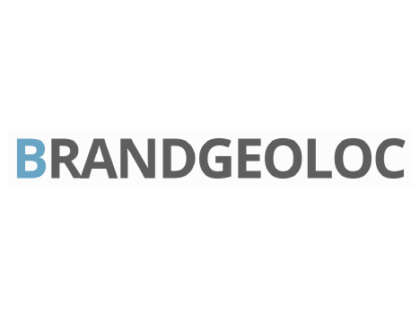 Our partner BrandGeoLoc