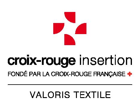 croix-rouge-valoris-textile-mécénat-mapotempo