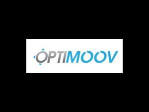 Our partner Optimoov