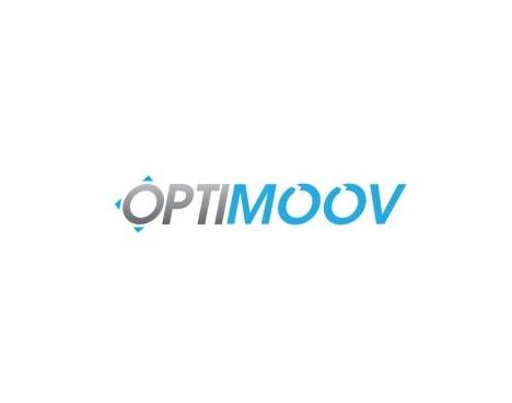 optimoov-partenaire-mapotempo