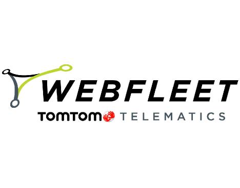 tomtom-webfleet-telematics-partenaire-mapotempo