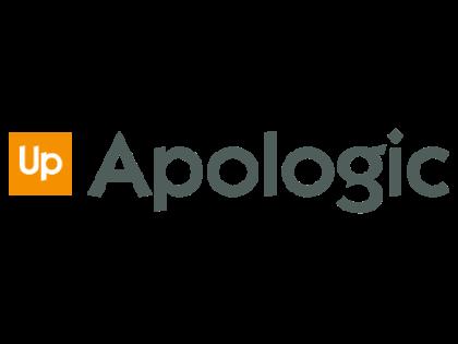 Notre partenaire Apologic
